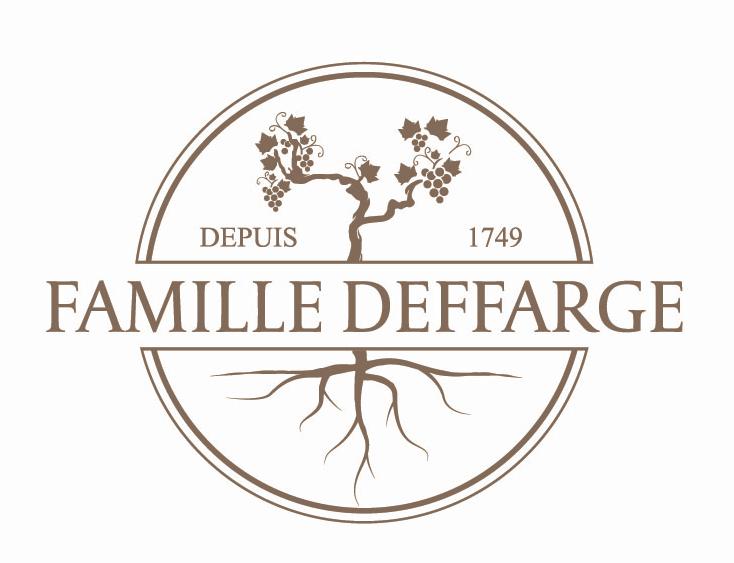 Famille Deffarge