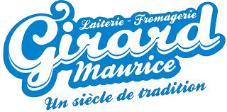 Laiterie Fromagerie Girard