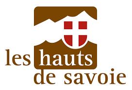 Les hauts de Savoie