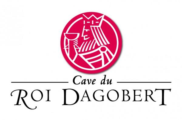 La Cave Dagobert